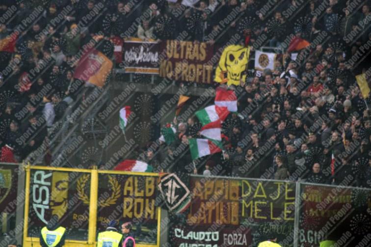 atalanta-roma-serie-a-2016-17-53