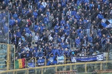 bologna-atalanta-serie-a-2016-17-07
