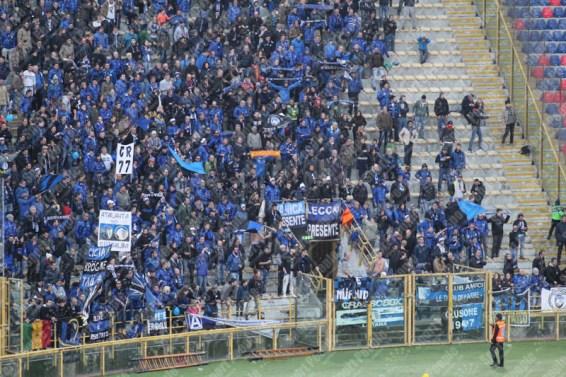 bologna-atalanta-serie-a-2016-17-10