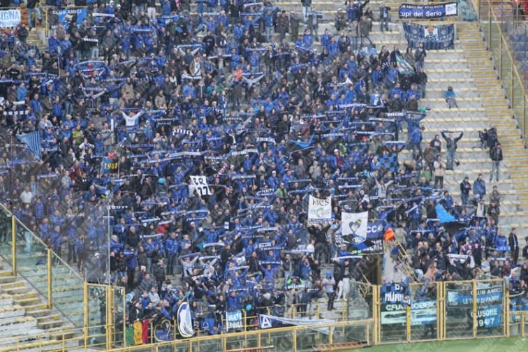bologna-atalanta-serie-a-2016-17-12