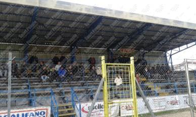 borgo-podgora-torrenova-promozione-lazio-2016-17-01