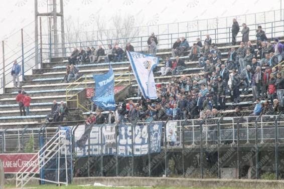 cassino-aprilia-eccellenza-lazio-2016-17-22