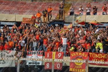 catania-messina-lega-pro-2016-17-42