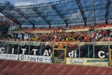 catania-messina-lega-pro-2016-17-79