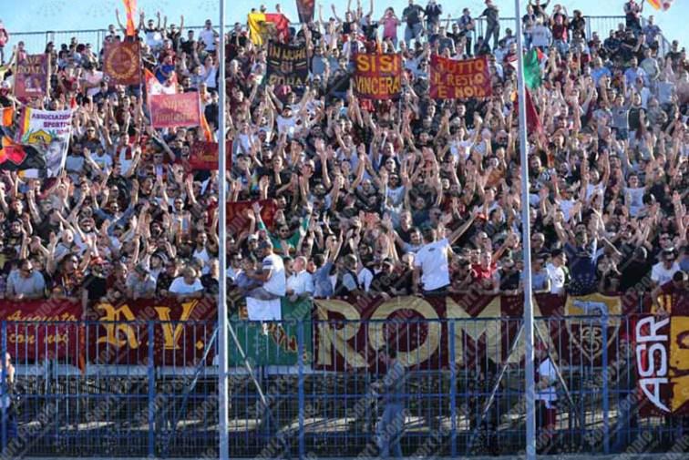 empoli-roma-serie-a-2016-17-01