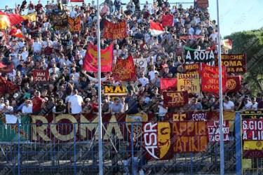 empoli-roma-serie-a-2016-17-03