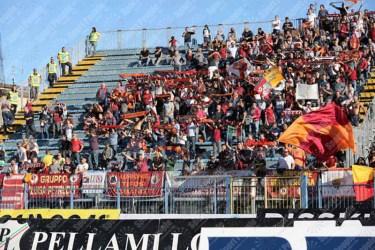 empoli-roma-serie-a-2016-17-08