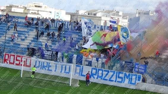 fasano-castellana-promozione-puglia-2016-17-06
