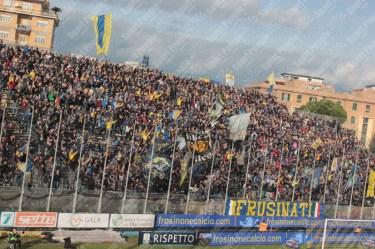 frosinone-ascoli-serie-b-2016-17-04