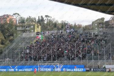 frosinone-ascoli-serie-b-2016-17-06