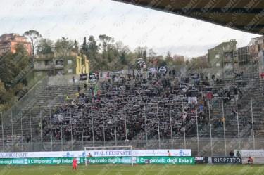 frosinone-ascoli-serie-b-2016-17-07