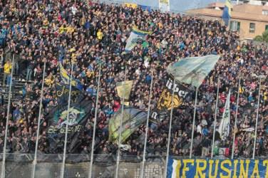 frosinone-ascoli-serie-b-2016-17-10