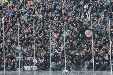 frosinone-ascoli-serie-b-2016-17-11