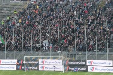 frosinone-ascoli-serie-b-2016-17-24
