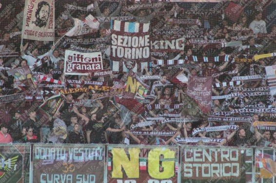 latina-salernitana-serie-b-2016-17-22