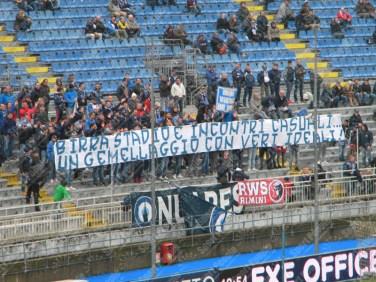 Novara-Spal
