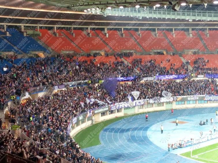 rapid-vienna-roma-europa-league-2016-17-09