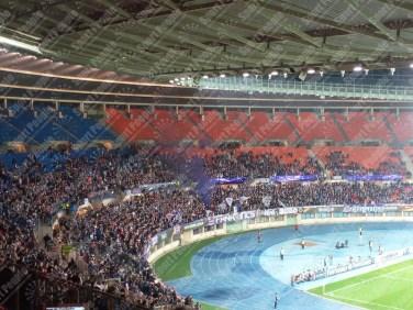 rapid-vienna-roma-europa-league-2016-17-13