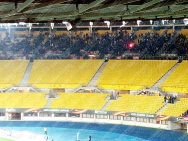 rapid-vienna-roma-europa-league-2016-17-17