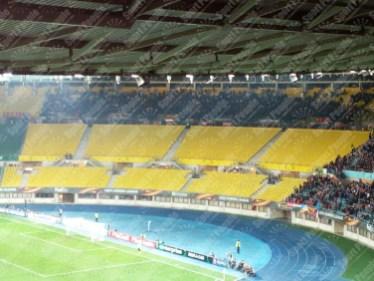 rapid-vienna-roma-europa-league-2016-17-19