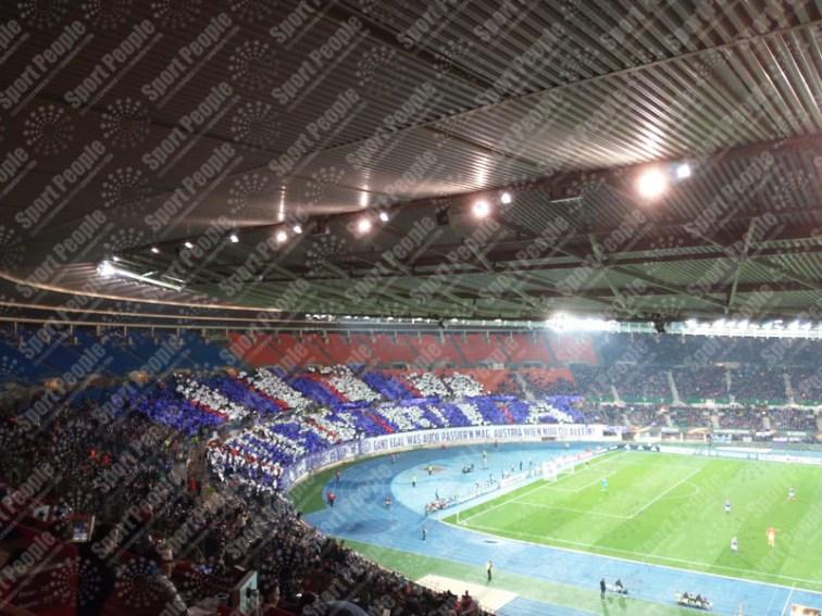 rapid-vienna-roma-europa-league-2016-17-20