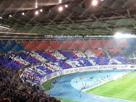 rapid-vienna-roma-europa-league-2016-17-21