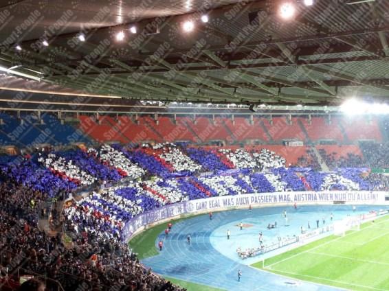 rapid-vienna-roma-europa-league-2016-17-22