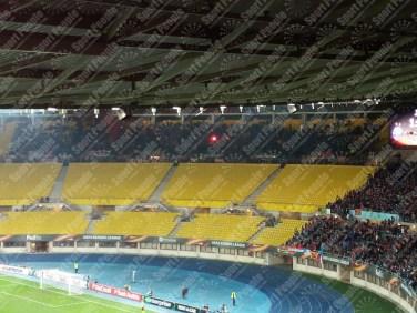 rapid-vienna-roma-europa-league-2016-17-24