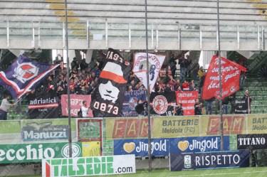 romagna-centro-vastese-serie-d-2016-17-08