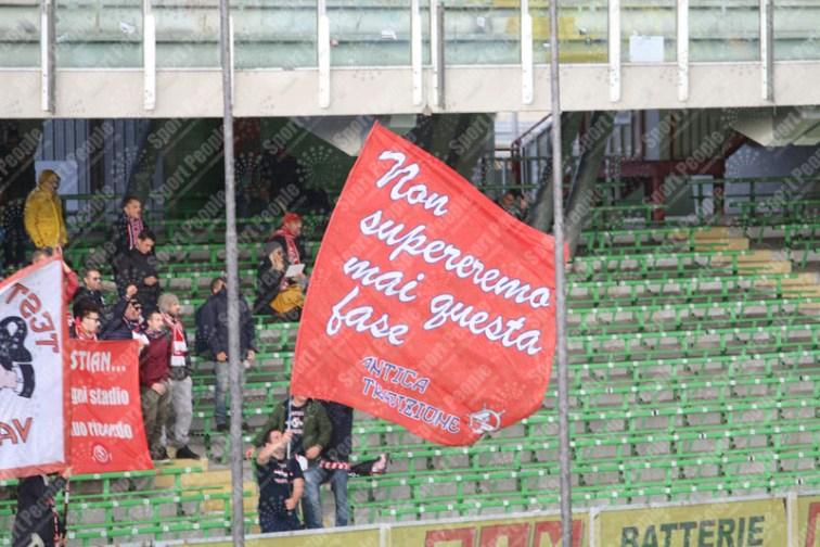 romagna-centro-vastese-serie-d-2016-17-20