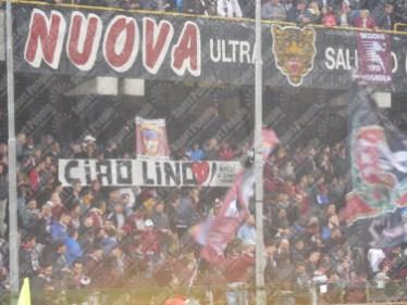 salernitana-pro-vercelli-serie-b-2016-17-03