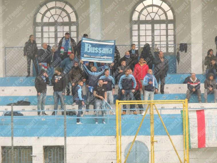 sanremese-montecatini-serie-d-2016-17-09