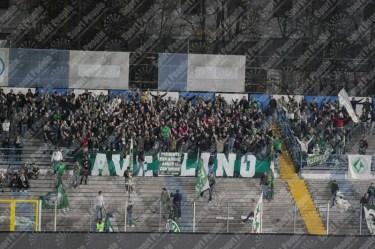 spal-avellino-serie-b-2016-17-17