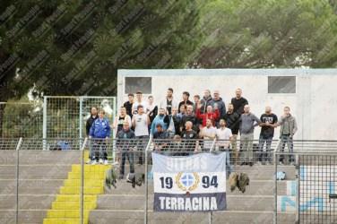 terracina-alatri-promozione-lazio-2016-17-04