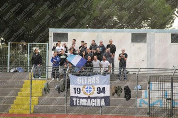 terracina-alatri-promozione-lazio-2016-17-10
