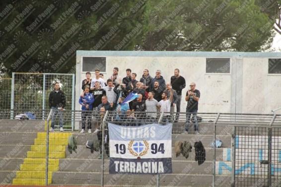 terracina-alatri-promozione-lazio-2016-17-11