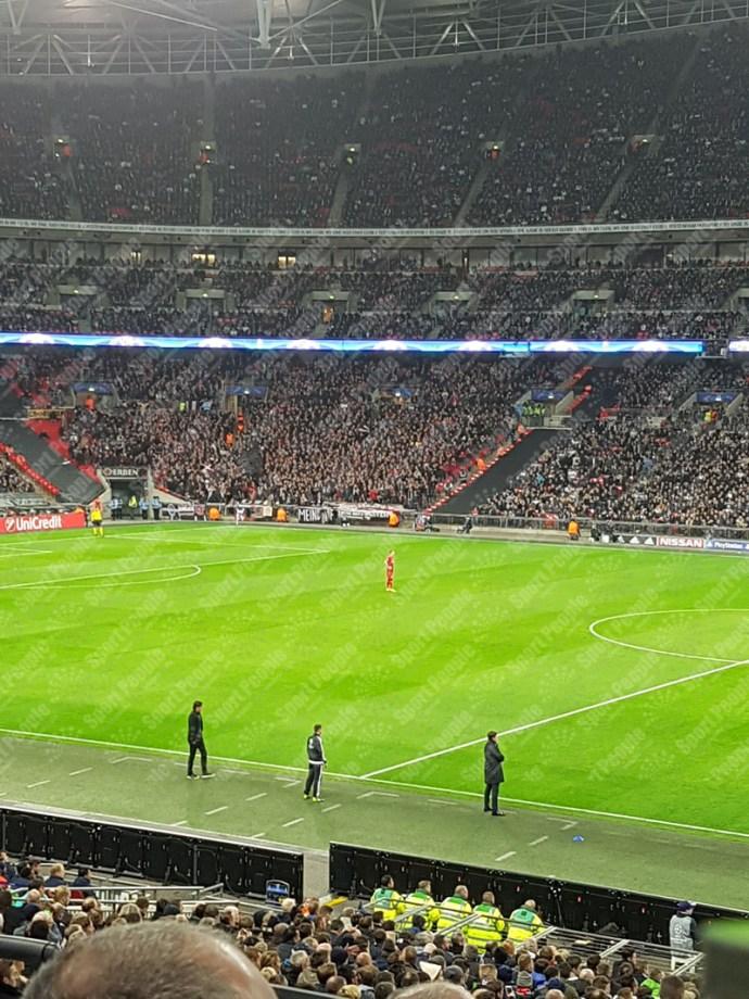 tottenham-bayer-leverkusen-europa-league-2016-17-19