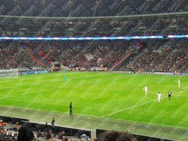 tottenham-bayer-leverkusen-europa-league-2016-17-27