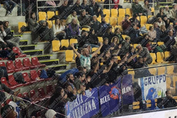virtus-roma-agropoli-serie-a2-basket-2016-17-09