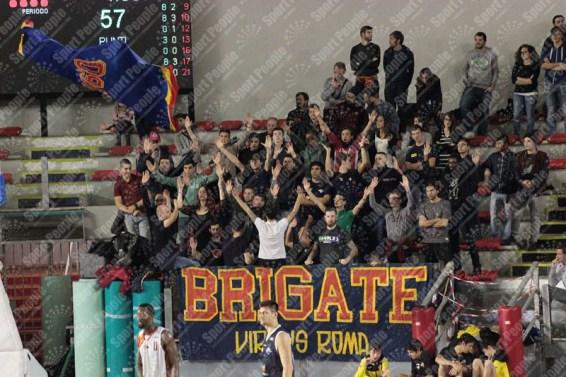 virtus-roma-agropoli-serie-a2-basket-2016-17-10