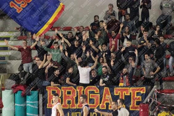 virtus-roma-agropoli-serie-a2-basket-2016-17-11