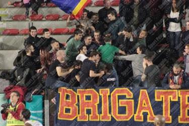 virtus-roma-agropoli-serie-a2-basket-2016-17-14