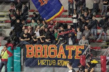 virtus-roma-agropoli-serie-a2-basket-2016-17-16