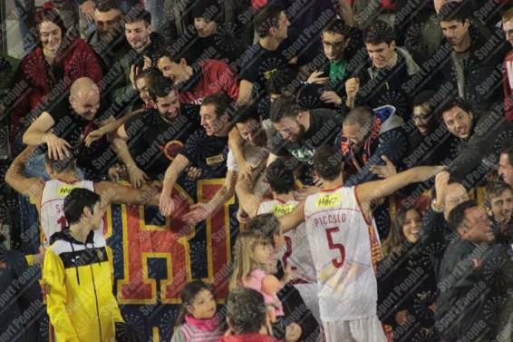 virtus-roma-agropoli-serie-a2-basket-2016-17-21