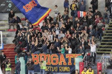 virtus-roma-eurobasket-roma-serie-a2-2016-17-06