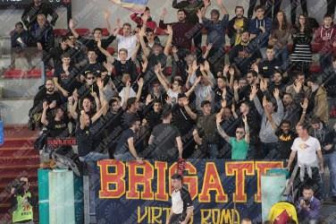 virtus-roma-eurobasket-roma-serie-a2-2016-17-16