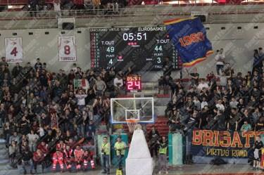 virtus-roma-eurobasket-roma-serie-a2-2016-17-18