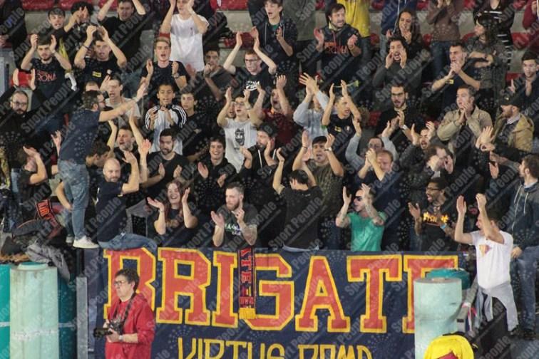 virtus-roma-eurobasket-roma-serie-a2-2016-17-20