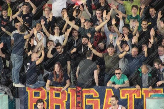 virtus-roma-eurobasket-roma-serie-a2-2016-17-22