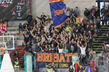 virtus-roma-eurobasket-roma-serie-a2-2016-17-24